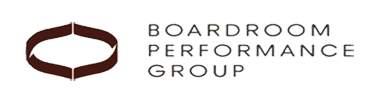 Boardroom Performance Group